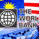 malaysia-economy