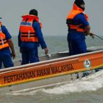 malaysia-ship-accident