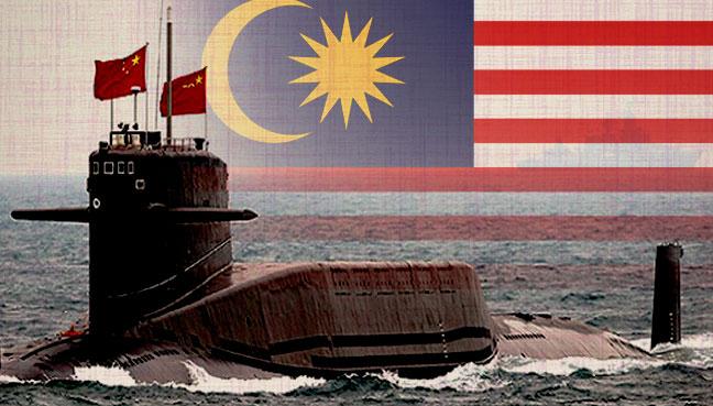 malaysia_china_kapal-selam_600
