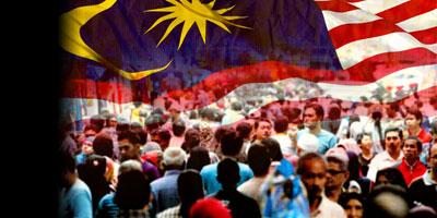 malaysia_rakyat_decy_4001