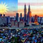 malaysia_rich_poor_600