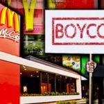 mcd-boycott-1