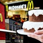 mcdonald-cake
