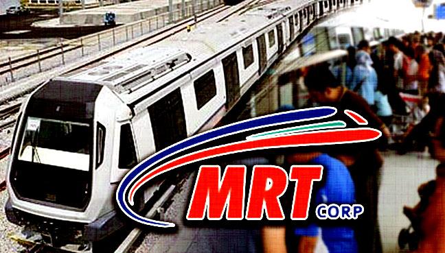 mrt_penumpang_600