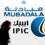 mubadala-IPIC