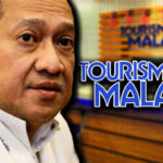 nazri-aziz_Tourism-Malaysia_600