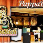 paprich