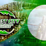 pas_Forest-City_6001