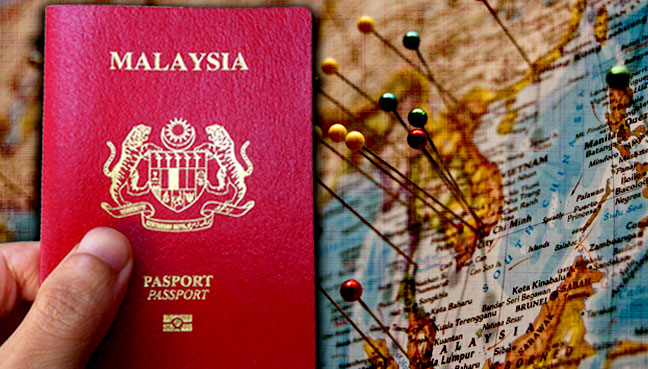 the-malaysian-passport-now-holds-5th-position-in-international-ranking