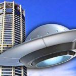 penang-UFO