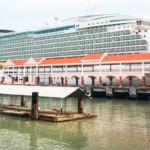penang-cruise
