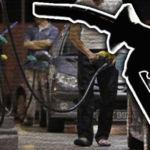 petrolsmuggle