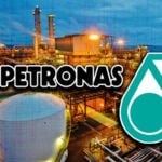 petronas_side_600_new