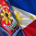 philippine-national-police