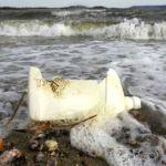 plastic-waste-china