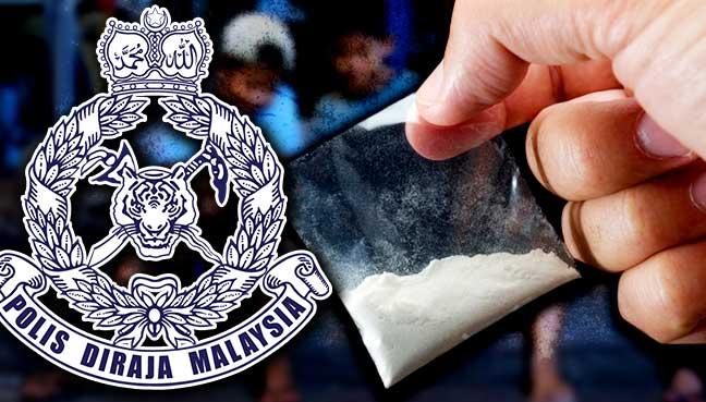 polis-drugs