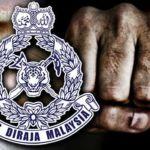 polis-punch