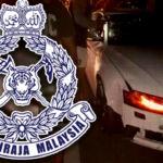 polis_kemalangan_6001