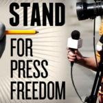 press-freedom_600