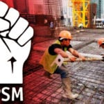 psm_workers_6001