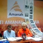raja-bharin_amanah_600
