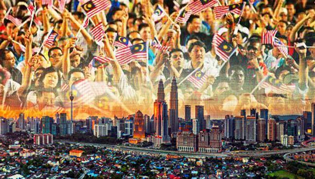 rakyat_malaysia_klcc_600
