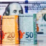 ringgit-dollar