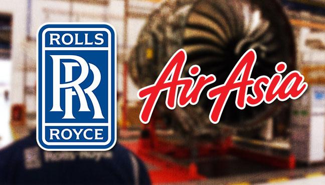 roll-air-asia