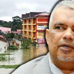 sekolah-terengganu-banjir