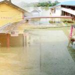 sekolah-tutup-banjir-kelantan