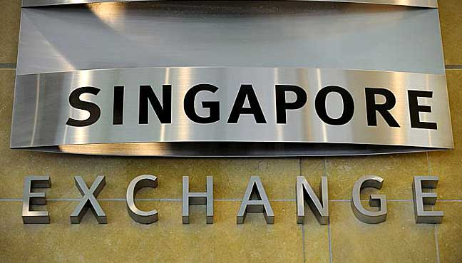 54 rows · This currency rates table lets you compare an amount in Singapore Dollar to all other .