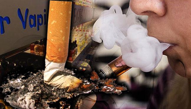 smoke--vape