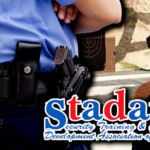 stadam-firearm-trainin-1