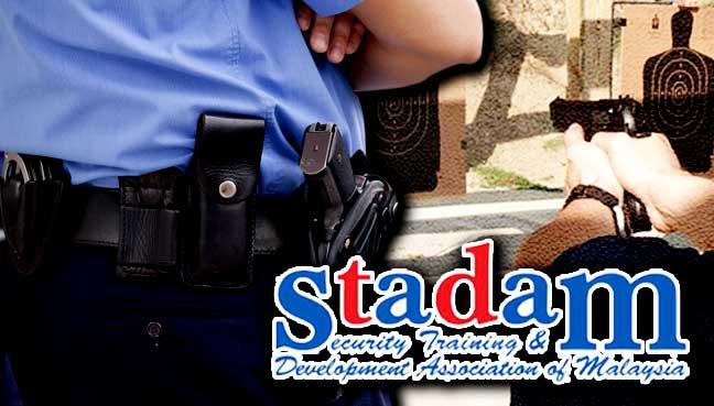 stadam-firearm-trainin-1