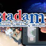 stadam_cap_600