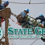 state-grid-corporation