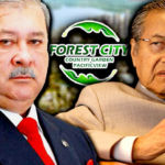 sultan-johor_mahathir_Forest-City_600