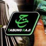 tabung-haji_ringgit_600