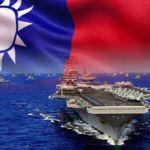 taiwan-fleet