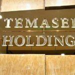 temasek-holdings