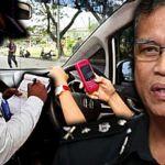 texting-driving-saman-1