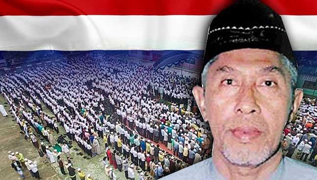 islamic date today thai massasje tønsberg