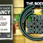 the-body-shop-1