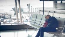 tido-airport