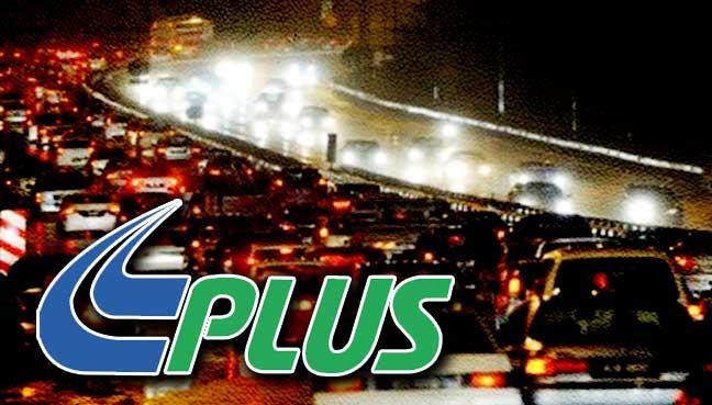 traffic-plus