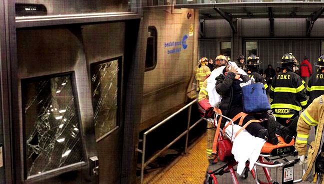 train_new-york_61