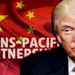 trump-tpp-china-1