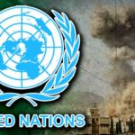 united-nation-yemen-attack
