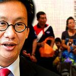 wong-chen_politics_bajikan_welfar21