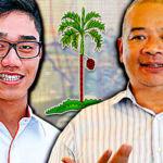 yan-lee_-Roger-Teoh_penang_PTMP_600